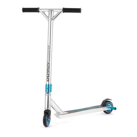 360 trotinette freestyle