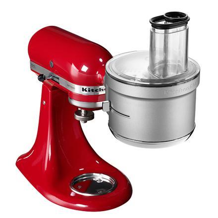 accessoire blender kitchenaid