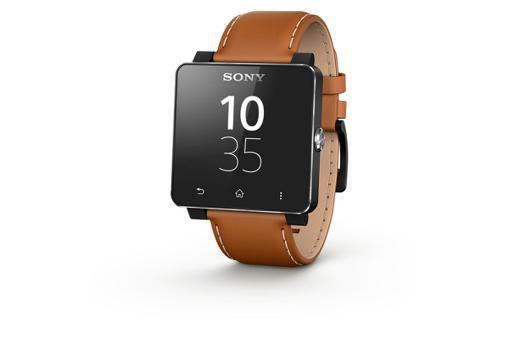 accessoire smartwatch 2
