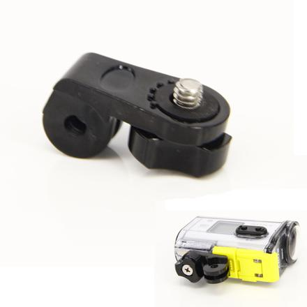 accessoires sony action cam