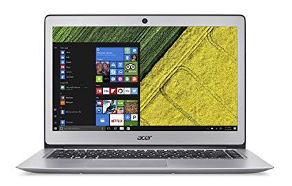 acer swift 3 amazon