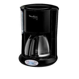 achat cafetiere