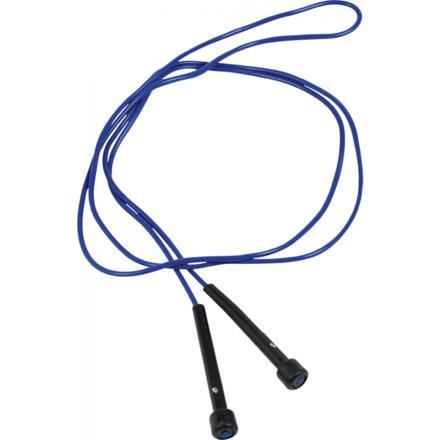 achat corde a sauter