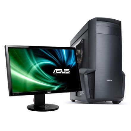 achat ordinateur de bureau