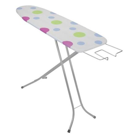 achat table a repasser