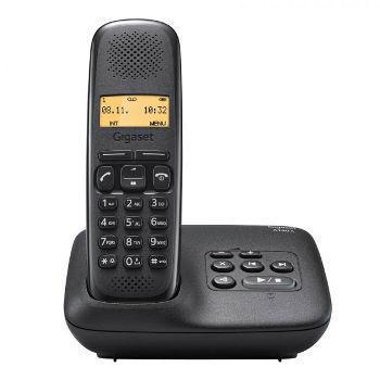 achat téléphone fixe