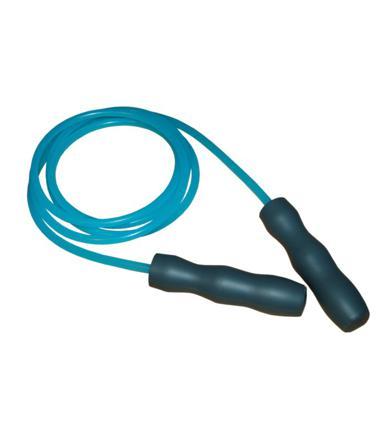 acheter corde a sauter