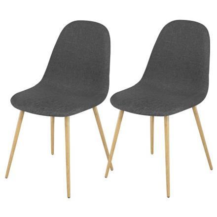 acheter des chaises