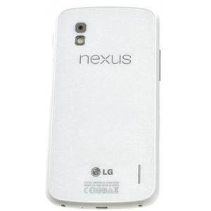acheter lg nexus 4