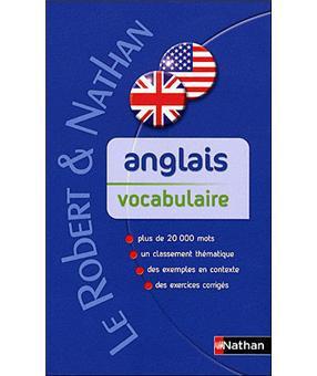 acheter livre en anglais