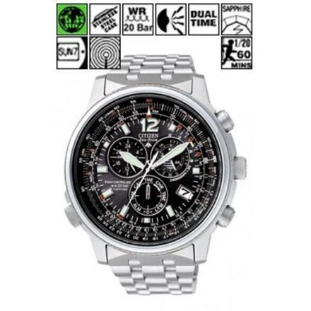 acheter montre citizen
