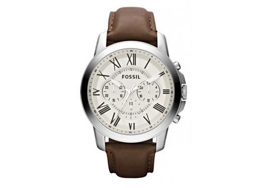 acheter montre fossil