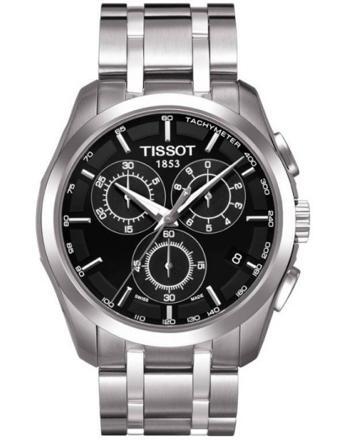 acheter montre tissot