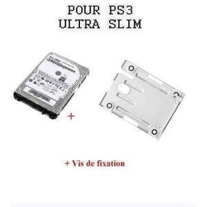 acheter un disque dur