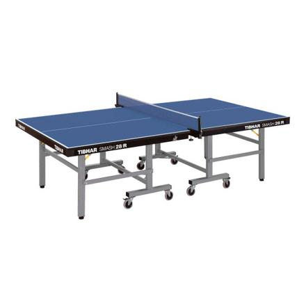 acheter une table de ping pong