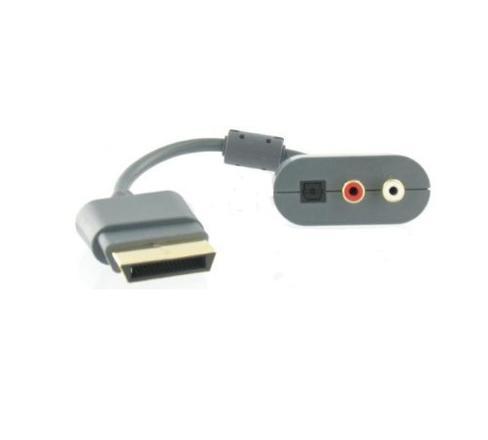 adaptateur audio hdmi