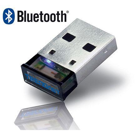adaptateur bluetooth pc gratuit