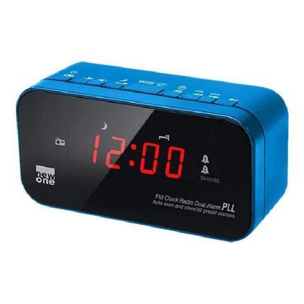 alarme réveil