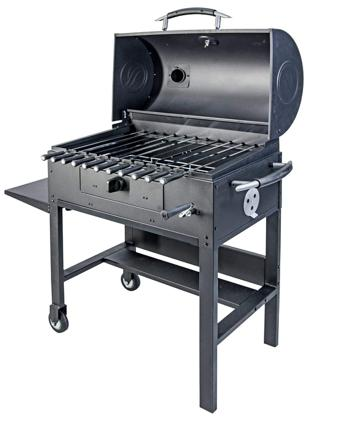 amazon barbecue