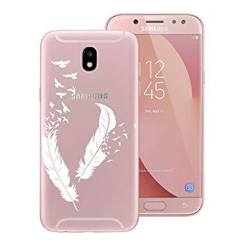 amazon coque j7 2017