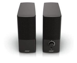 amazon enceinte bose