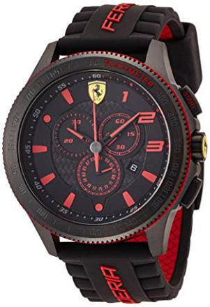 amazon montre homme