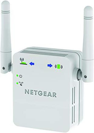 amazon repeteur wifi