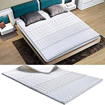 amazon surmatelas