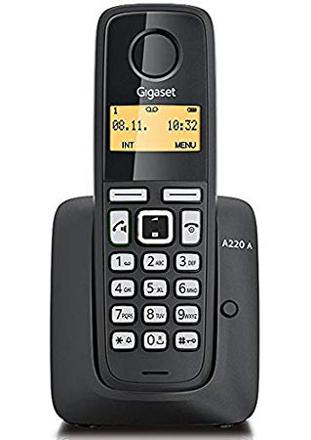 amazon telephone