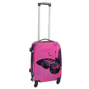 amazon valise cabine