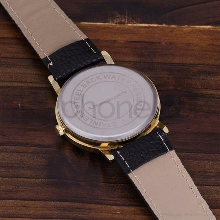 anchor montre