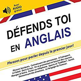 anglais audio gratuit