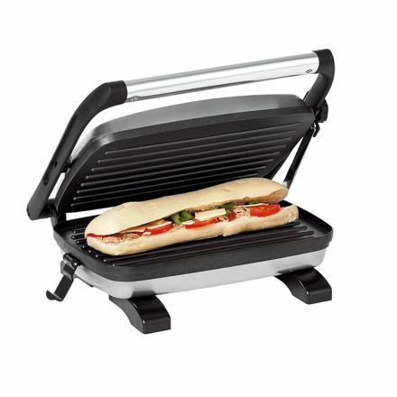 appareil grill