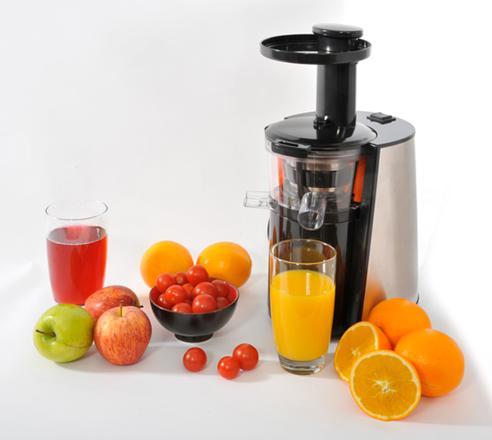 appareil jus de fruit