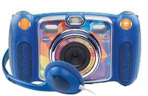 appareil photo numerique enfant