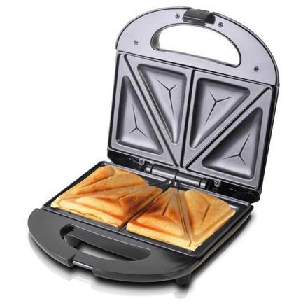 appareil sandwich