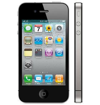 apple iphone 4s prix