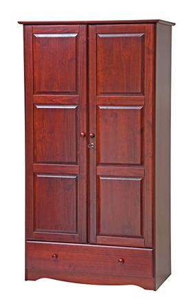 armoire amazon