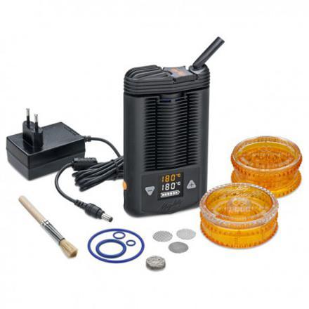 aromathérapie vaporisateur