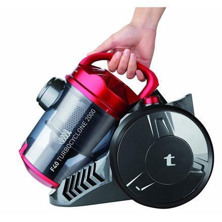 aspirateur 2000w sans sac