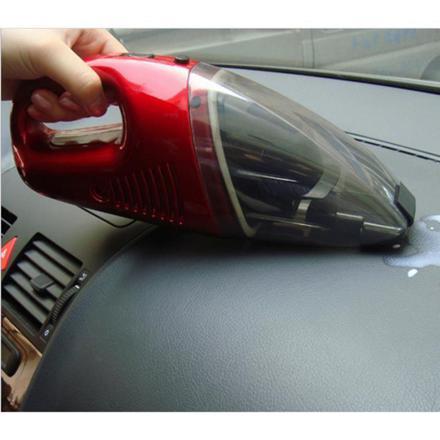 aspirateur de voiture sans fil