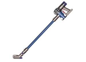 aspirateur dyson v6 animal pro