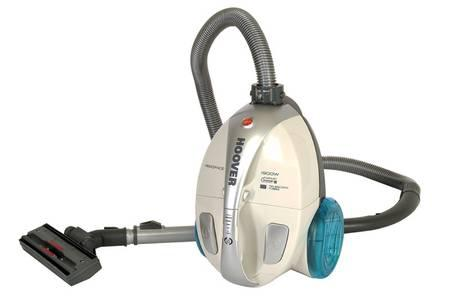 aspirateur hoover freespace