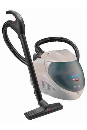 aspirateur nettoyeur vapeur polti