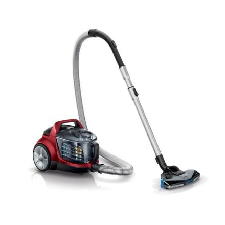 aspirateur sans fil philips