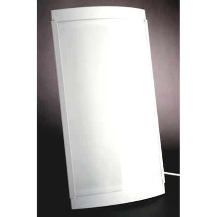 avis sur lampe luminothérapie