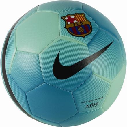 ballon de foot 2017