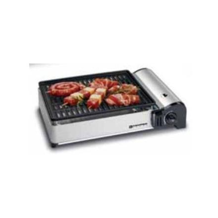 barbecue gaz portable