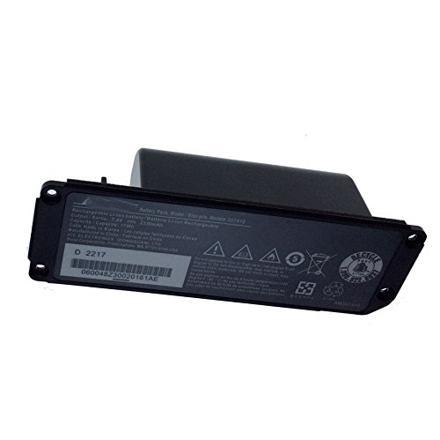 batterie bose soundlink