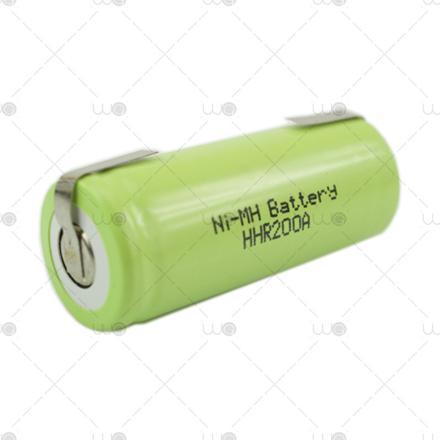 batterie brosse a dent electrique oral b